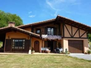 Casa unifamiliar en venta en Artzentales, Zona de - Artzentales