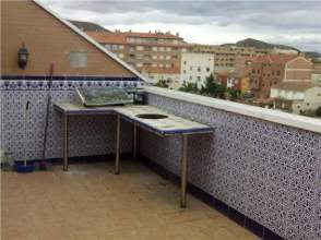 Ático en venta en Lardero Atico Con Terraza de 35 Metros