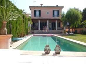 Casa en venta en Platja de Palma - Can Pastilla - Les Meravelles - Sarenal