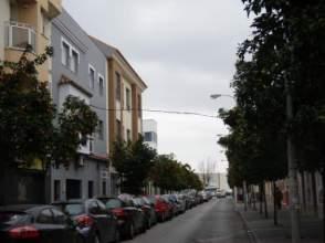Apartamento en venta en calle Clavel