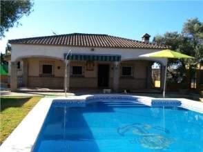 Casa en alquiler en Coria del Río, Zona de - Coria del Río La Hermandad