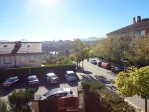 Casa en alquiler en Alto de Errondo. Adosada en Perfecto Estado, Aiete, Miramon (San Sebastián - Donostia) por 2.000 € /mes