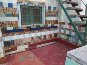 Casa en venta en Massamagrell, Zona de - Massamagrell