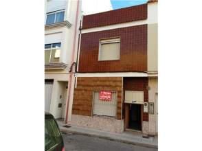 Casa en alquiler en Alzira - Lalquenència