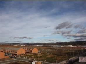 Dúplex en alquiler en Alovera-Chiloeches, Zona de - Alovera