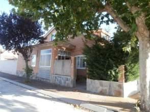 Casa en venta en Urbanización Dunas de La Vega