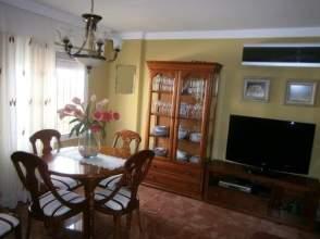 Casa adosada en venta en Alhaurín de La Torre - Manantiales - Lagar - Cortijo- El Limon