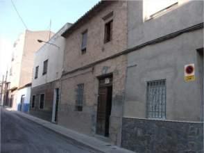 Casa en venta en calle Hernandez Villegas