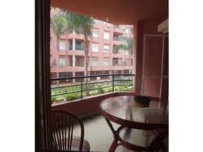 Apartamento en alquiler en Fuengirola - Zona Puerto Deportivo