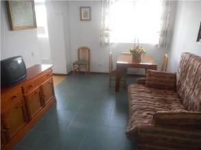 Apartamento en alquiler en Ogíjares, Zona de - Ogíjares