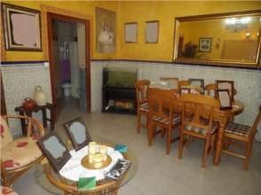 Casa en venta en Zona Juan Carlos I