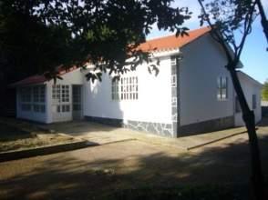 Casa en venta en calle Brezo