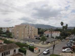 Apartamento en venta en Camino Assagador de Sant Pere, Dénia por 99.000 €