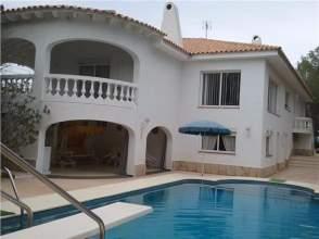 Casa en venta en España