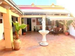 Casa en venta en Ponent - Son Rapinya - La Vileta