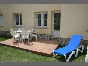 Apartamento en alquiler en Urbanización Matisse