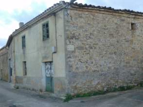 Casa en venta en calle La Flor