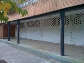 Local comercial en alquiler en Jauregui