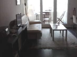 Piso en venta en calle de Continental, Biarritz por 330.000 €