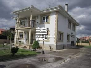 Casas y chalets en villarcayo de merindad de castilla la for Pisos alquiler villarcayo
