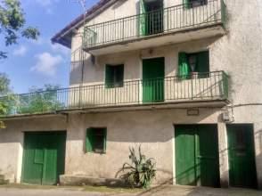 Casa en venta en Ventas de Astigarraga