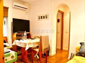 Apartamento en venta en Salamanca