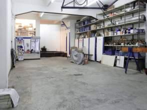 Local comercial en venta en calle Eskalantegi, Pasai Antxo (Pasaia) por 170.000 €