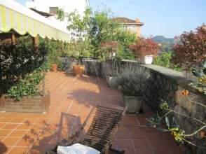 Casa en venta en Centro, Hernani por 660.000 €
