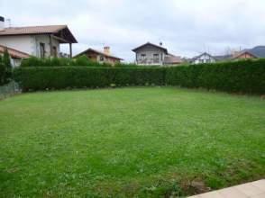 Casa en venta en Lecumberri - Lekunberri