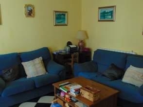 Casa en venta en Mahon