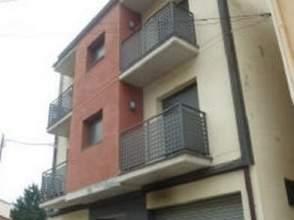 Piso en alquiler en calle Sant Lluis, nº 19