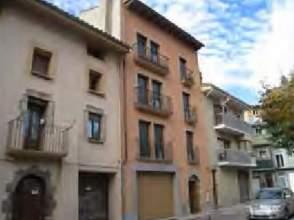 Dúplex en alquiler en calle del Carmen, nº 11