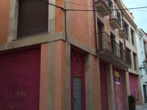 Local comercial en alquiler en calle Major, nº 12-16