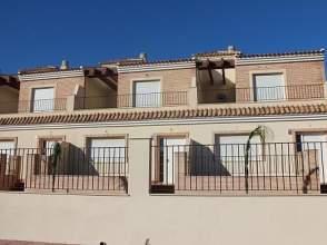 Casa adosada en venta en calle Maestro Joaquin Sanchez, nº 62