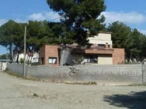 Casa en venta en calle Sabadell, nº 48
