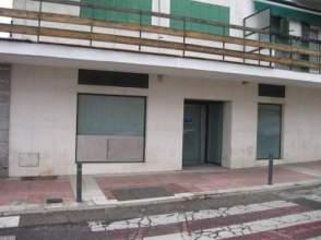 Local comercial en alquiler en calle Virgen de La Cabeza,  Semisot., nº 1