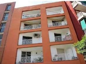 Pisos de bancos en gav barcelona en venta casas y pisos - Pisos en venta en gava particulares ...