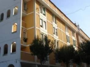 Piso en venta en calle Gaudi, nº 10