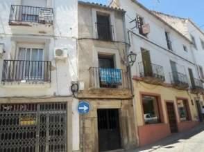 Casa en venta en calle Margarita de Iturralde, nº 6