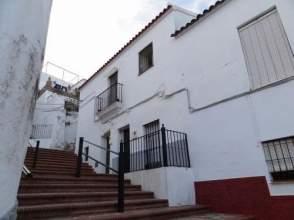 Casa en venta en calle Santiago, nº 2