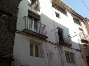 Casa adosada en venta en calle Mayor, nº 74