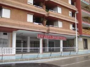 Local comercial en alquiler en calle Nuestra Señora del Carmen, Edif. Faromar, nº 1
