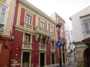 Local comercial en alquiler en calle Ribera del Rio, nº 15