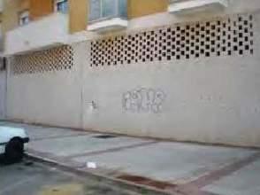 Local comercial en alquiler en calle Juan Pablo Ii, nº 1