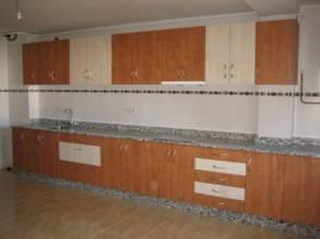 Apartamento en alquiler en Cacabelos