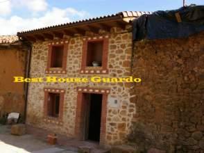 Casa en venta en Valcuende