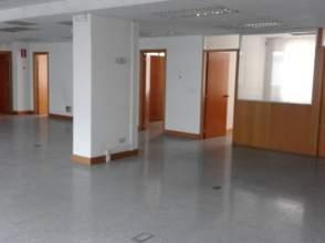Locales y oficinas de alquiler en bilbao vizcaya bizkaia for Chimenea fundicion pisos alquiler deusto