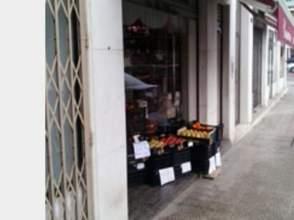 Local comercial en venta en Astillero