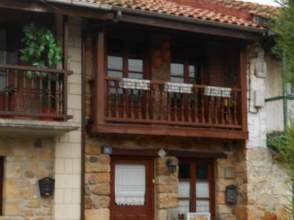 Casa adosada en alquiler en Villasevil