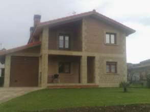 Casa en venta en calle Urbanizacion La Llana